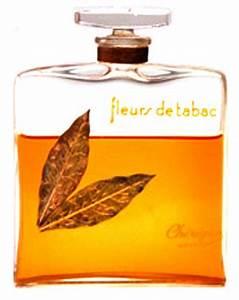 Acheter Du Tabac En Ligne : fleurs de tabac cherigan parfum un parfum pour femme 1929 ~ Maxctalentgroup.com Avis de Voitures