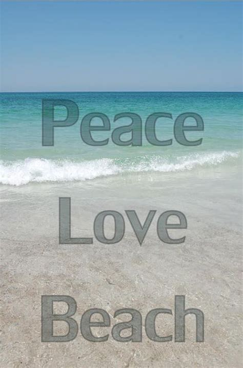 Panama City Beach, Beach Quotes And Panama City On Pinterest. Music Unites Quotes. Famous Quotes Using The Word Not. Inspirational Quotes Notebook. Alice In Wonderland Quotes From The Cheshire Cat. Bible Quotes Husband. Disney Quotes.com. Boyfriend Card Quotes. Smile Like You Quotes
