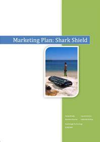 marketing plan sample  marketing plan template