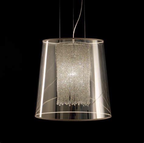 Modern Hanging Light Fixtures by Lamps Wonderful Modern Pendant Lighting Fixtures Glass
