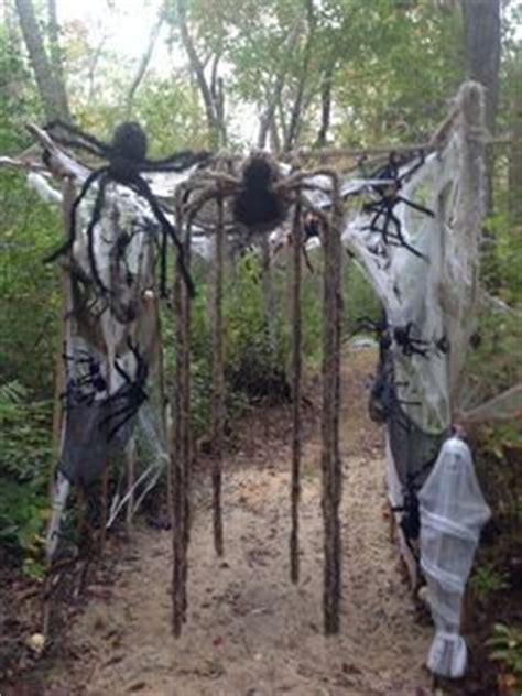 Haunted House Ideas on Pinterest Haunted House Props