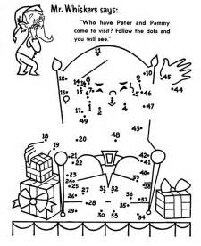 nativity coloring pages for adults images