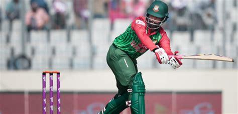 bangladesh  zimbabwe  match  match cricket