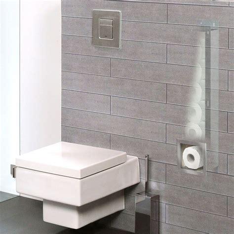 das badezimmer ess container serie moderne raumsparmöglichkeiten für das badezimmer allgemein hardys24