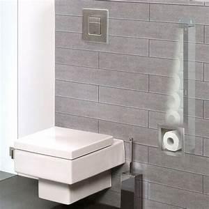 Uhr Für Badezimmer : ess container serie moderne raumsparm glichkeiten f r das badezimmer allgemein blog hardys24 ~ Orissabook.com Haus und Dekorationen