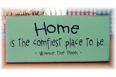 jumpstart  day  inspiring home quotes