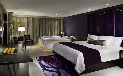 hotel hard rock hotel cancun ofertas de hoteles en cancun