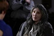 'Night of the Living Dead's' Judith O'Dea Returns In ...