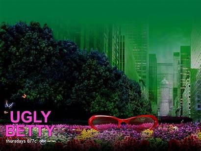 Ugly Betty Fanpop Wallpapers Desktop Background Wallpapersafari