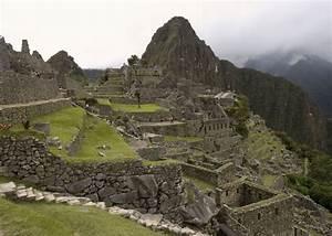 Yale agrees to return Machu Picchu artifacts to Peru ...