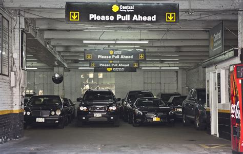 $100,000? That's How Much Some Parking Spaces In Brooklyn Cost