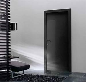 Gruppo Door 2000 ricerca design e tendenza Oltre le Porte!