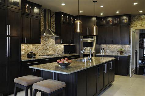 luxury kitchen design ideas luxury gourmet kitchen designs all home design ideas modern gourmet kitchen designs ideas