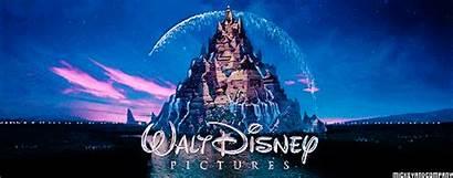 Disney Walt Intro Atlantis Gifs Lost Empire