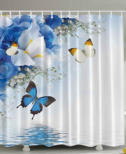 Beautiful Butterfly Bathroom Decorations For Exciting New. Table As Kitchen Island. Kitchen Sideboard Ideas. Kitchen Island Table Combination. Country Kitchen Small. Luxury Kitchen Ideas. Kitchen Paint Colors With White Cabinets. All White Kitchens Photos. White Kitchen Cabinets With Black Countertops