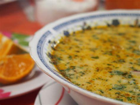 cuisine typique la soupe de la cuisine d 39 equateur typique le yaguarlocro