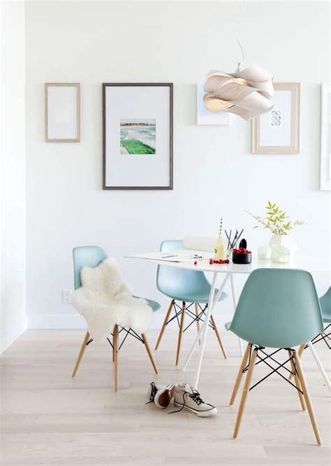 quelle couleur avec une cuisine blanche quelles couleurs associer avec une cuisine blanche