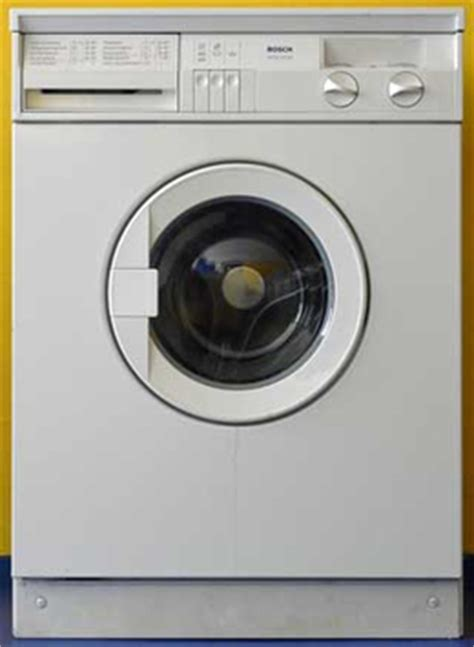 gebrauchte waschmaschinen berlin gebrauchte waschmaschinen berlin
