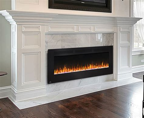 dimplex electric fireplaces hill country propane