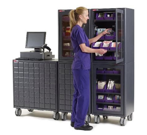 Automated Dispensing Cabinets Manufacturers by Automated Dispensing Cabinet Monitoring Metro Pp P