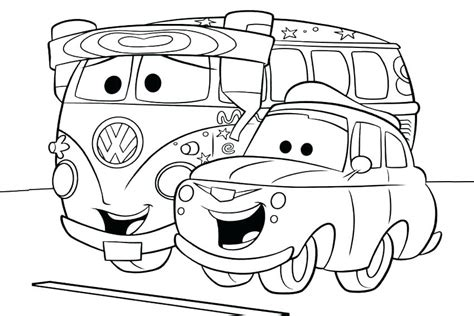 demolition derby coloring pages  getcoloringscom  printable colorings pages  print