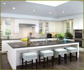 kitchen islands at lowes kitchen islands on wheels with seating home design ideas