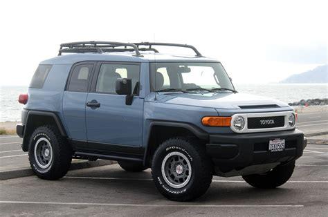 toyota fj 2014 fj cruiser concept autos post
