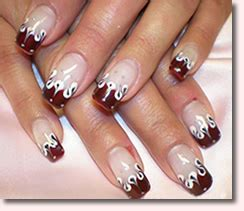 fingernagel designs gel fingerngel design studio design gallery best design