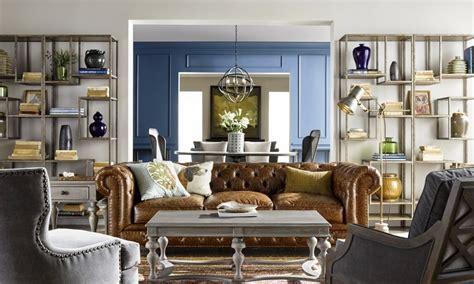 Traditional Furniture Vs Contemporary Furniture