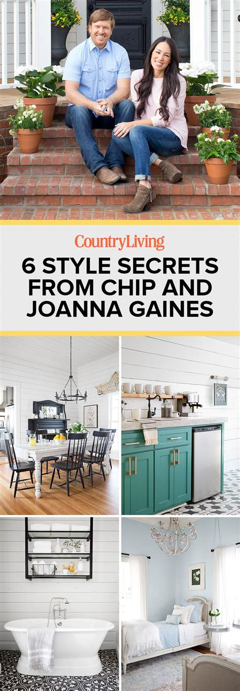 the 25 best chip and joanna gaines ideas on joanna gaines hgtv and joanna