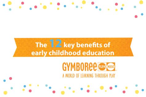 the 12 key benefits of early childhood education a 294   14707971977788 12 benefits for early learning en