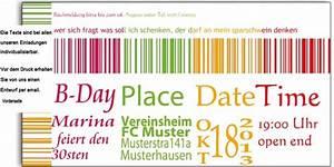 Geschenkkarten Zum Ausdrucken Kostenlos : geburtstagseinladung zum ausdrucken geburtstag einladung kostenlos geburtstag einladung ~ Buech-reservation.com Haus und Dekorationen