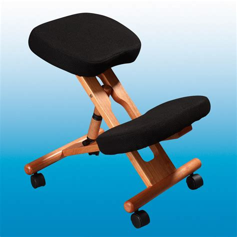 chaise suedoise chaise suedoise