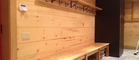 custom woodwork collingwood  mcmillan millwork joinery