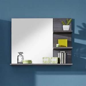 javascript est desactive dans votre navigateur With miroir moderne salle de bain