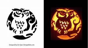 10 best images about Halloween on Pinterest | Halloween ...