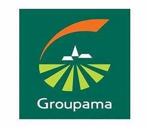 Groupama Assurance Credit : groupama assistance 0892 231 041 groupama t l phone ~ Medecine-chirurgie-esthetiques.com Avis de Voitures