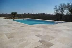 plage piscine pierre naturelle kirafes With plage piscine pierre naturelle