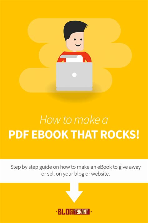 Make An Ebook How To Easily Create A Pdf Ebook That Rocks. Resume Google. Sap Technical Consultant Resume. High School Student Resume Builder. Resume Career Change. Sample Resume For Police Officer With No Experience. Pricing Analyst Resume. Law Clerk Resume. Skills Of A Graphic Designer Resume