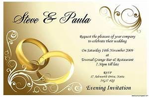cheap wedding invitations free download wallpapers quality With inexpensive quality wedding invitations