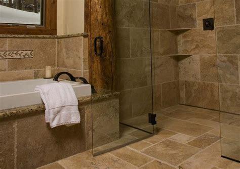 arizona  shower designs bathroomtransformations
