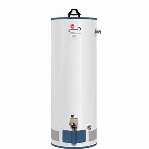 Stiebel Eltron Boiler 80l : rheem tankless electric water heater prices ~ Buech-reservation.com Haus und Dekorationen