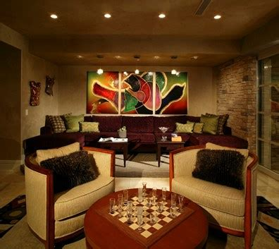 create  cozy basement finished basement ideas