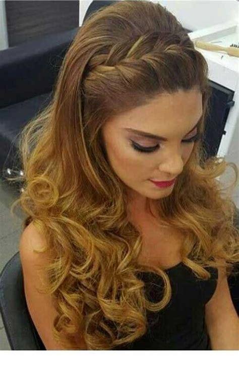 braided hairstyles    hairstyles