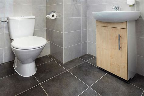 bathroom tile and paint ideas bathroom floor tile paint ideas slideshow