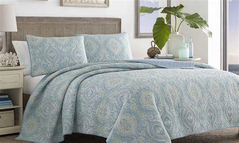 home design alternative color comforters home design alternative color comforters 28 images 100
