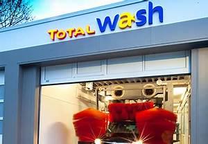 Total Wash Avis : station de lavage total wash auto et moto ~ Medecine-chirurgie-esthetiques.com Avis de Voitures