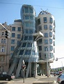 Architecture Model Galleries: Famous Architecture Buildings