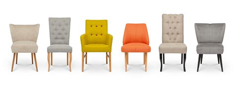 Small Living Room Modern by Sofas Dining Chairs Amp Nursery Furniture Online Uk