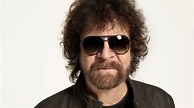 From Studios To Stadiums: Jeff Lynne And The Story Of ELO ...